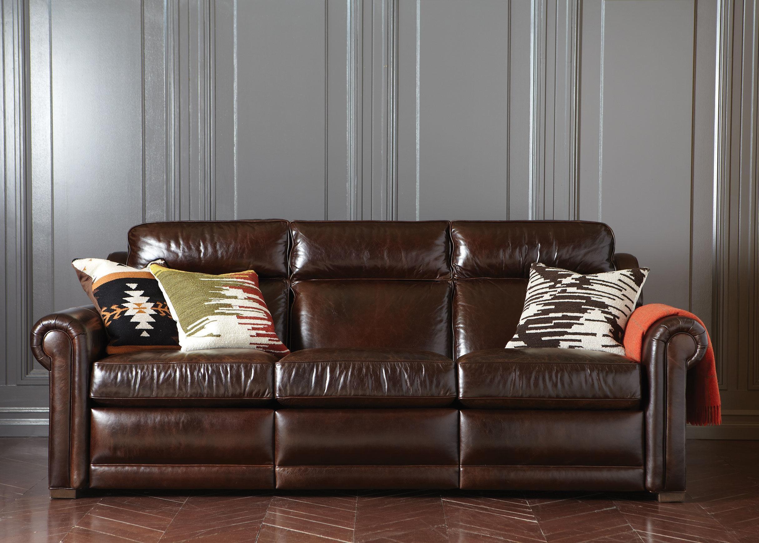 chadwick sofa ethan allen reviews armless sectional 20 top sofas ideas