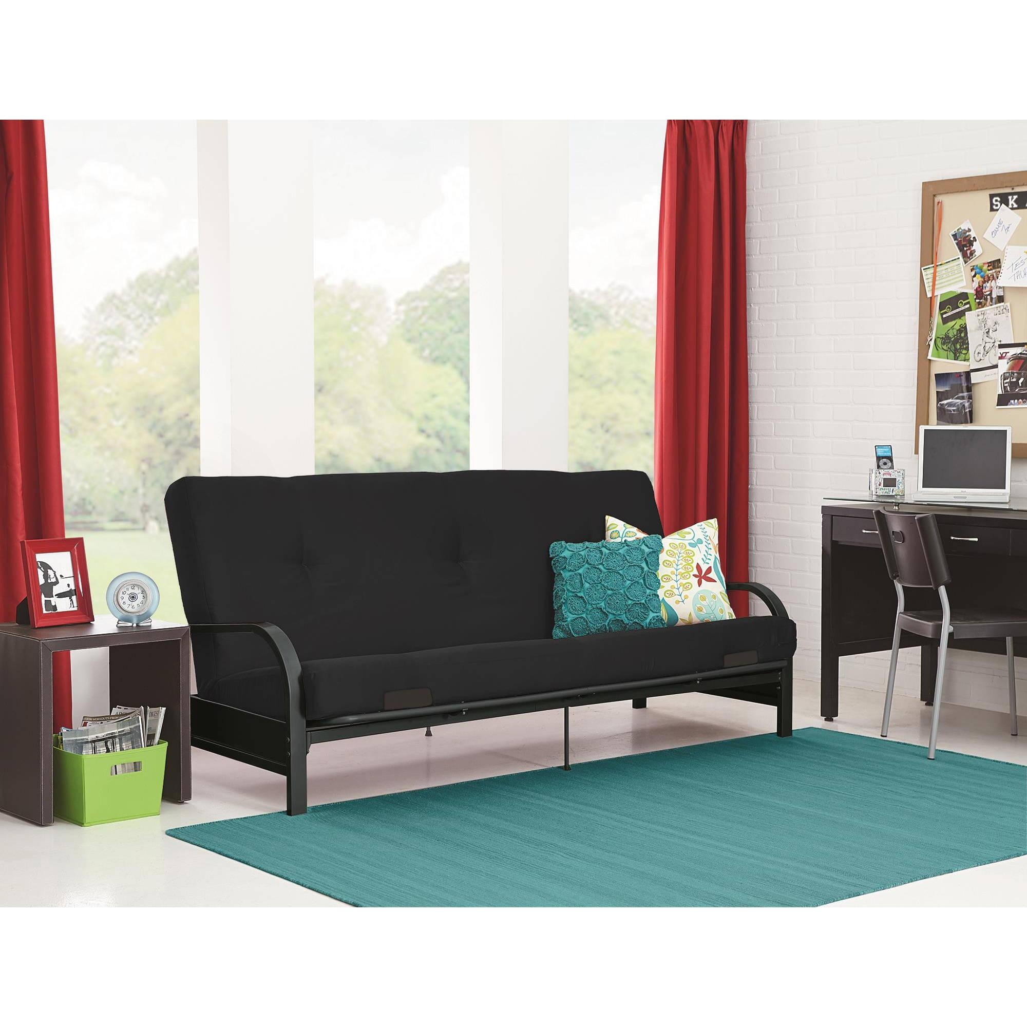 sofa covers at kmart scs returns policy 20 best futon beds ideas