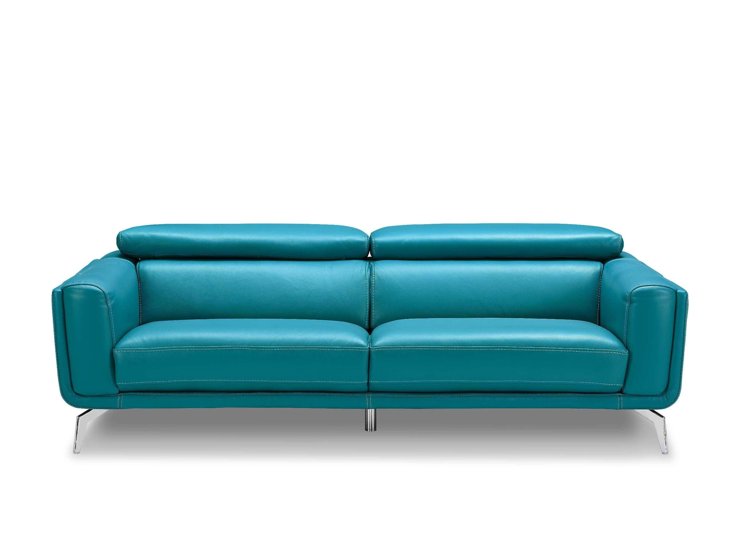 sofas with legs replacement sofa bed mattress 20 collection of chrome ideas