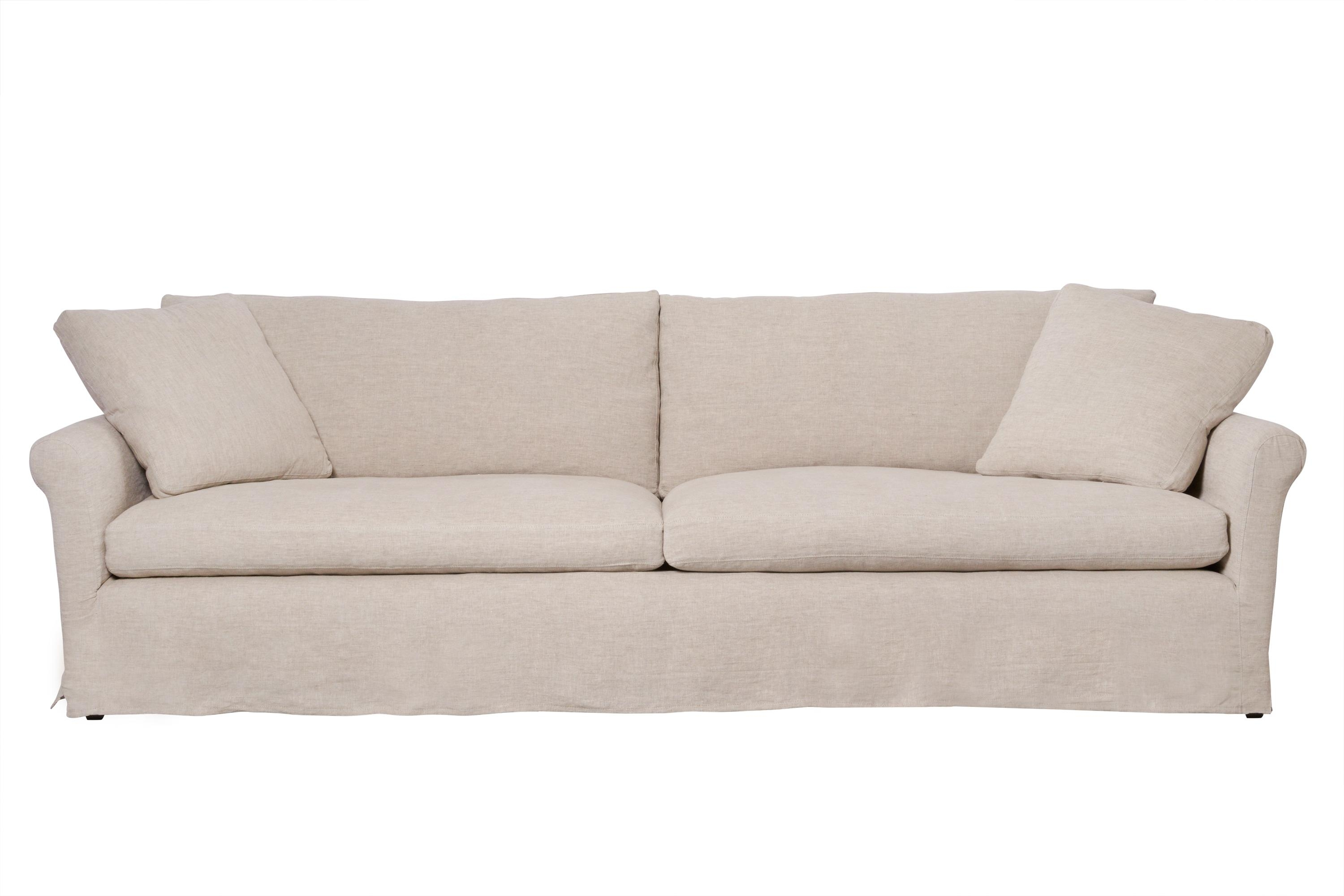 cisco brothers sofa reviews transitional living room leather 20 best collection of sofas ideas