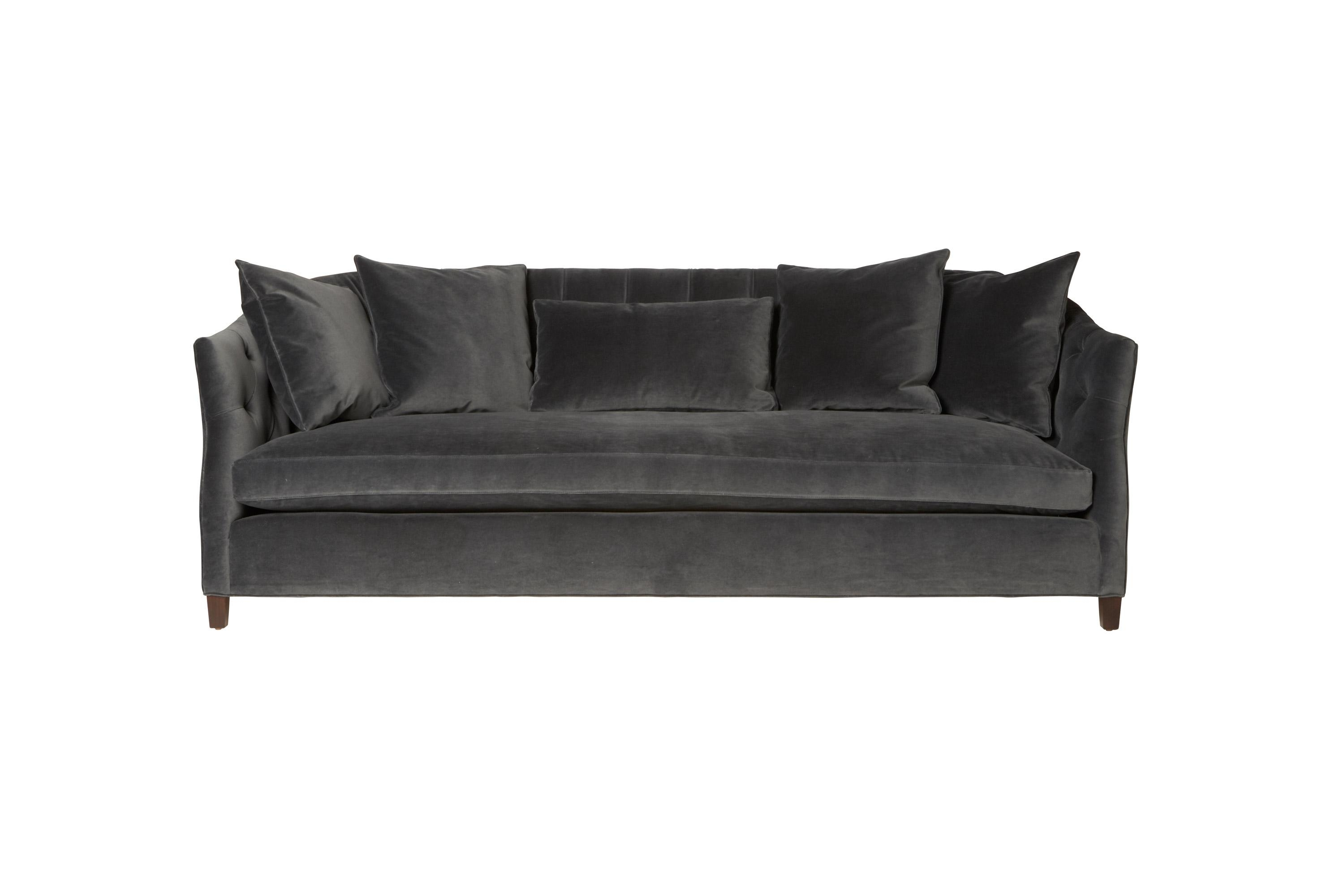 cisco brothers sofa reviews high density foam bed 20 best collection of sofas ideas