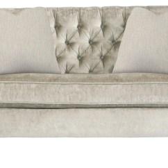 Bernhardt Furniture Sofa Antique Online India 20 Best Ideas Sofas