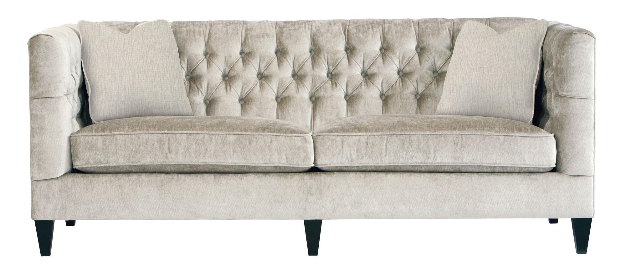 bernhardt furniture sofa natalie habitat 20 best ideas sofas