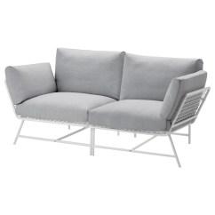 Small Sofas And Armchairs Sofa Repair San Diego 20 Best Ideas Ikea