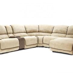Sofa Austin Tx Dakota Recliner Costco Sectional The Best Thesofa