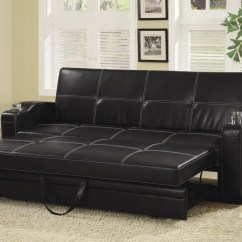 Hypnos Electric Sofa Bed Michael Nicholas 20 Best Beds Ideas