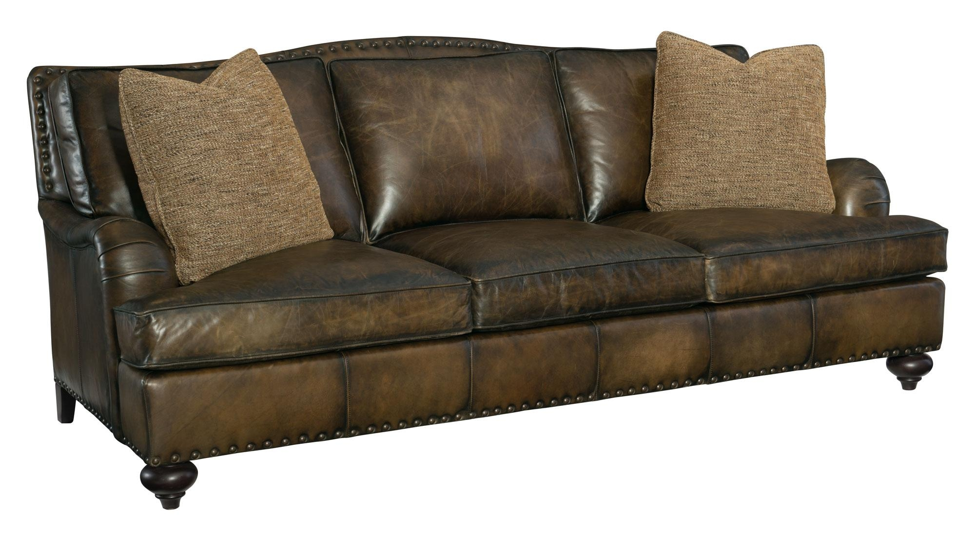 bernhardt walsh sofa small leather sectional bed 20 best tarleton sofas ideas