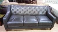 20 Best Macys Leather Sectional Sofa