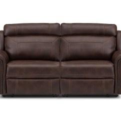 Buy Sofa Bed New York Renata Leather Sleeper Custom Nyc Superior Beds Memorable