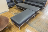 Custom Sofa Nyc Sofas Carlyle Sofa Custom Nyc - TheSofa