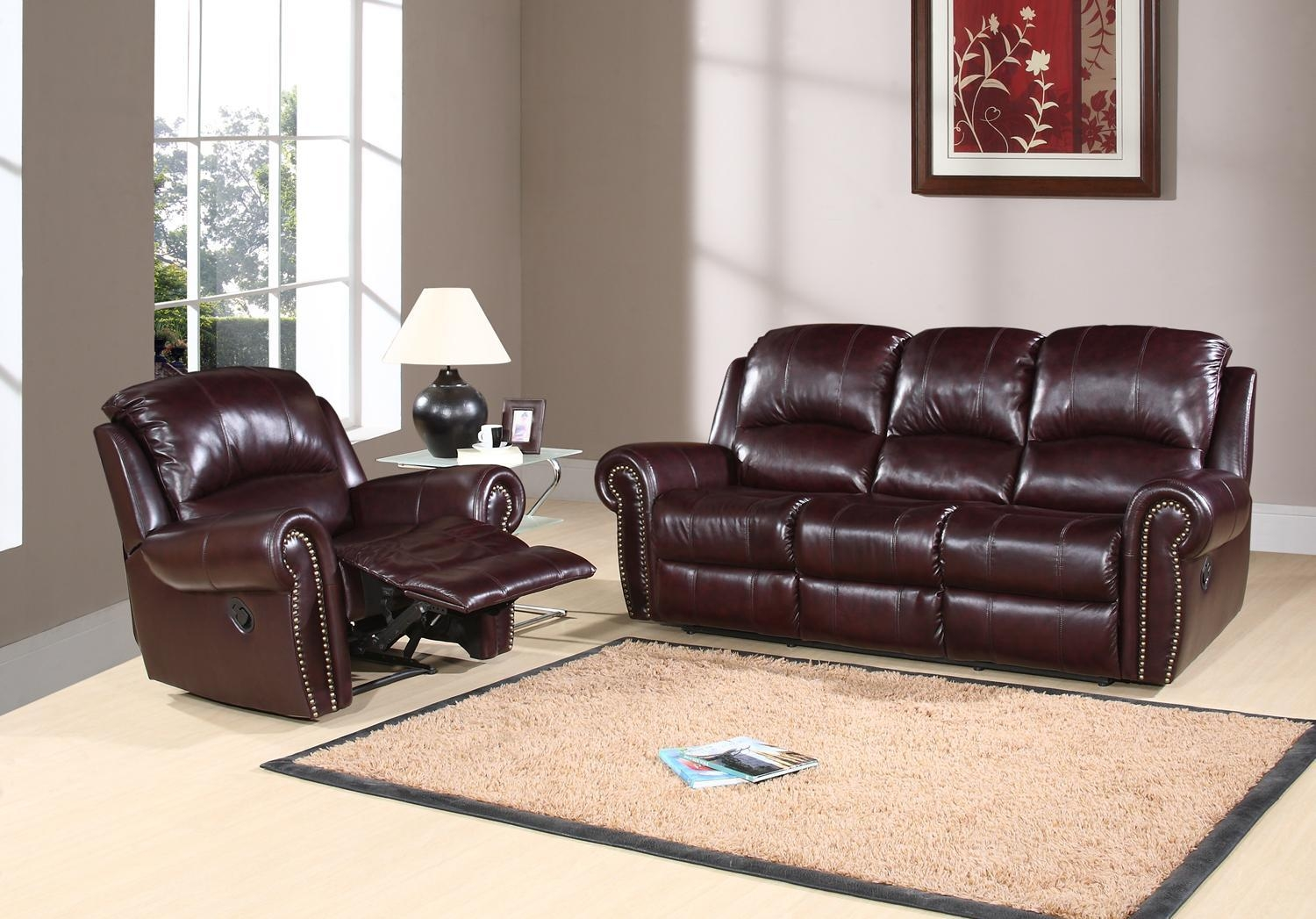 italian leather sofa reviews bed clearance sale 20 best collection of sofas ideas