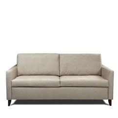 Leather Sofa Craigslist Lydia Cuddler Dfs 20 Top Sleeper Sofas Ideas