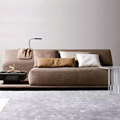 Luxury Sofa Beds That Turns Into A Bed 20 Best Ideas