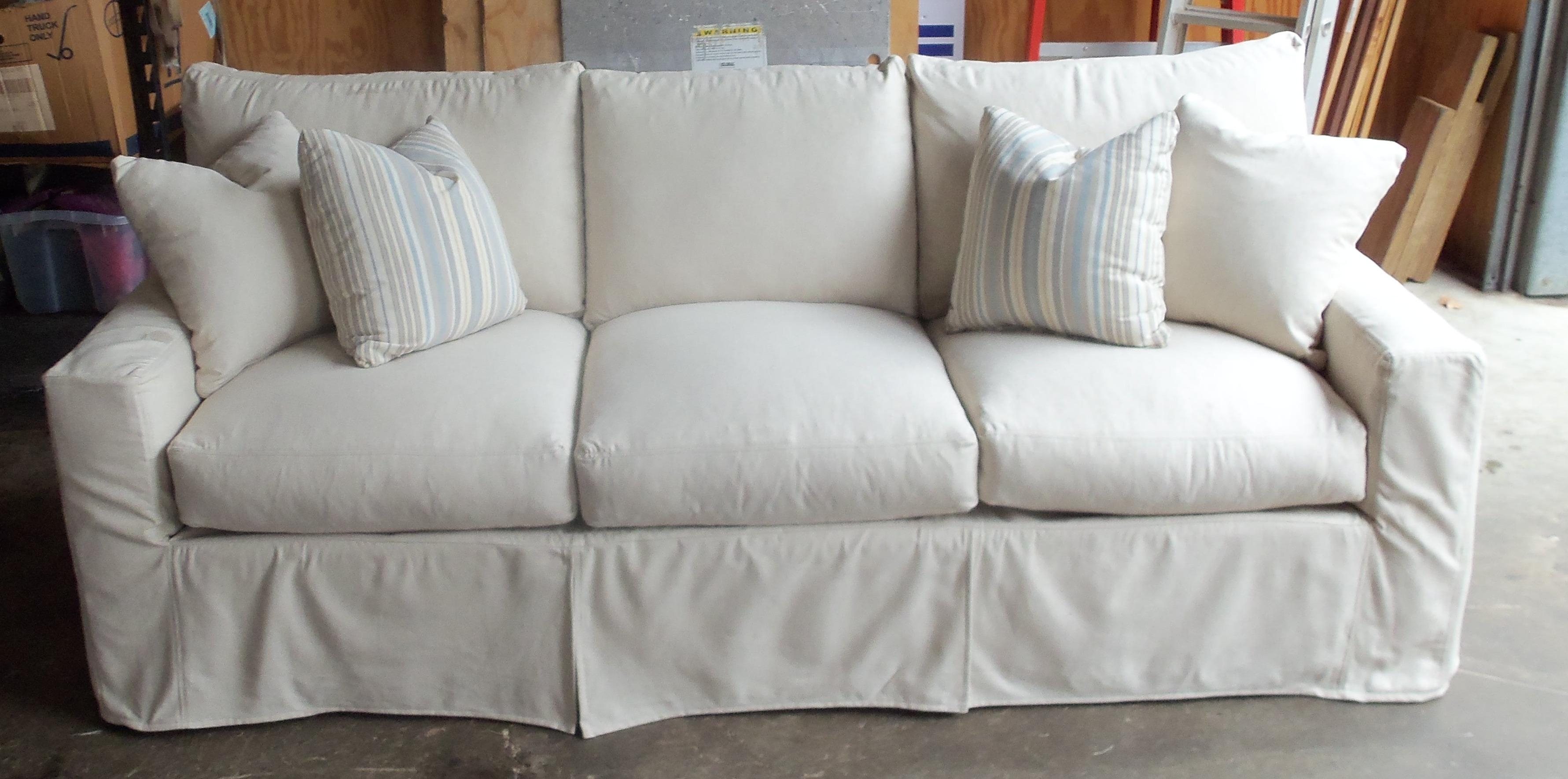 rowe nantucket sofa slipcover replacement queen air sleeper 20 43 choices of slipcovers ideas