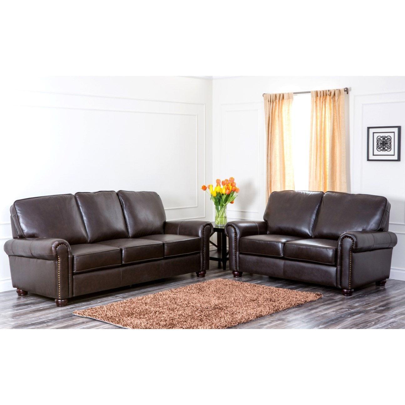 cheap sofas newcastle nsw chaise sofa cover 2019 latest abbyson living ideas
