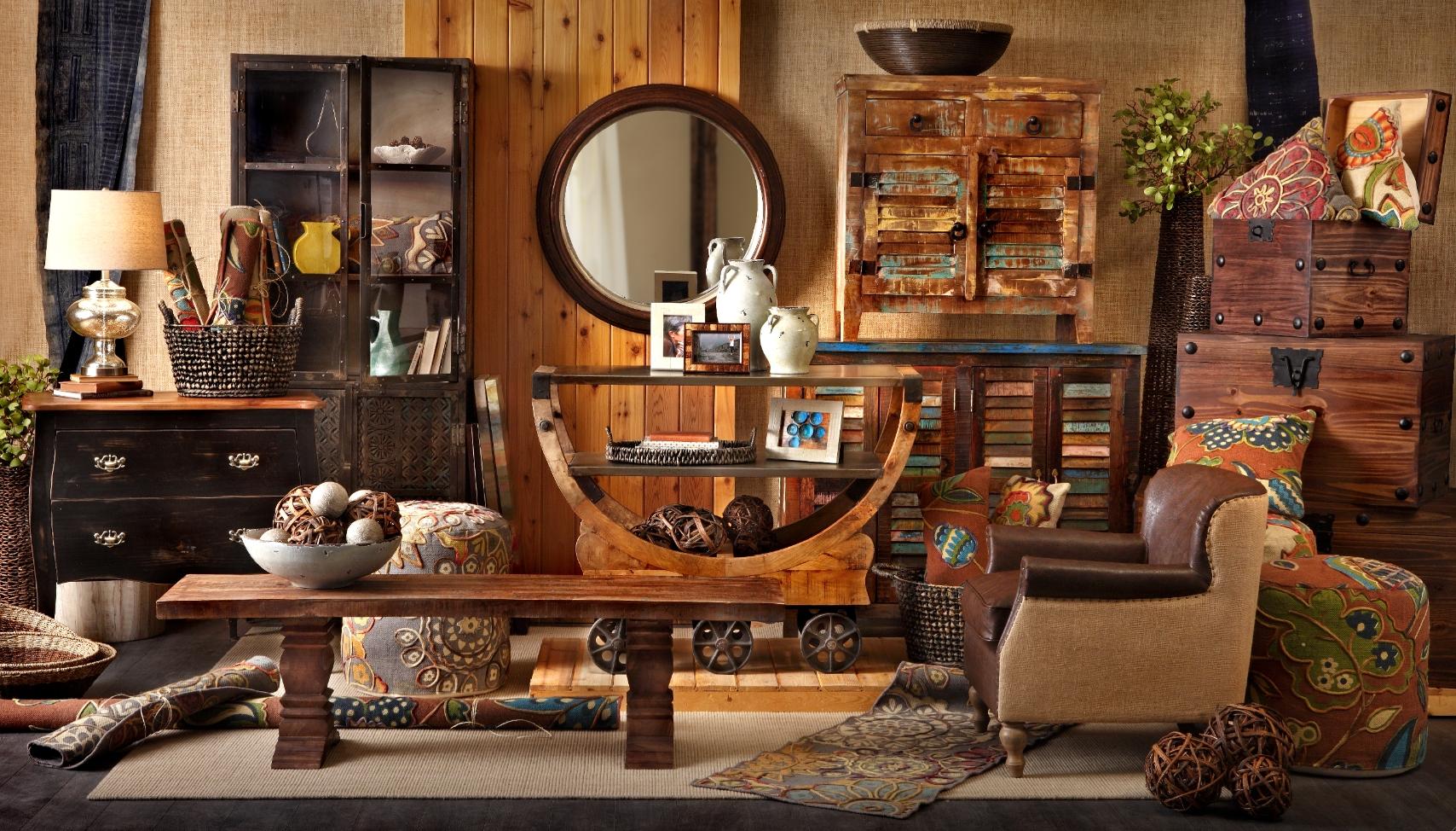 furniture row sofa mart financing sofascore barcelona vs espanyol 20 collection of chairs ideas