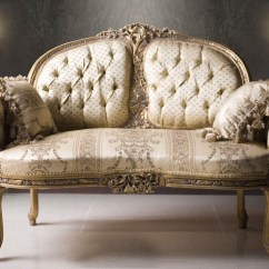 French Sofas And Chairs Sofa Bed Mechanism Suppliers Dubai 2018 Latest Style Ideas