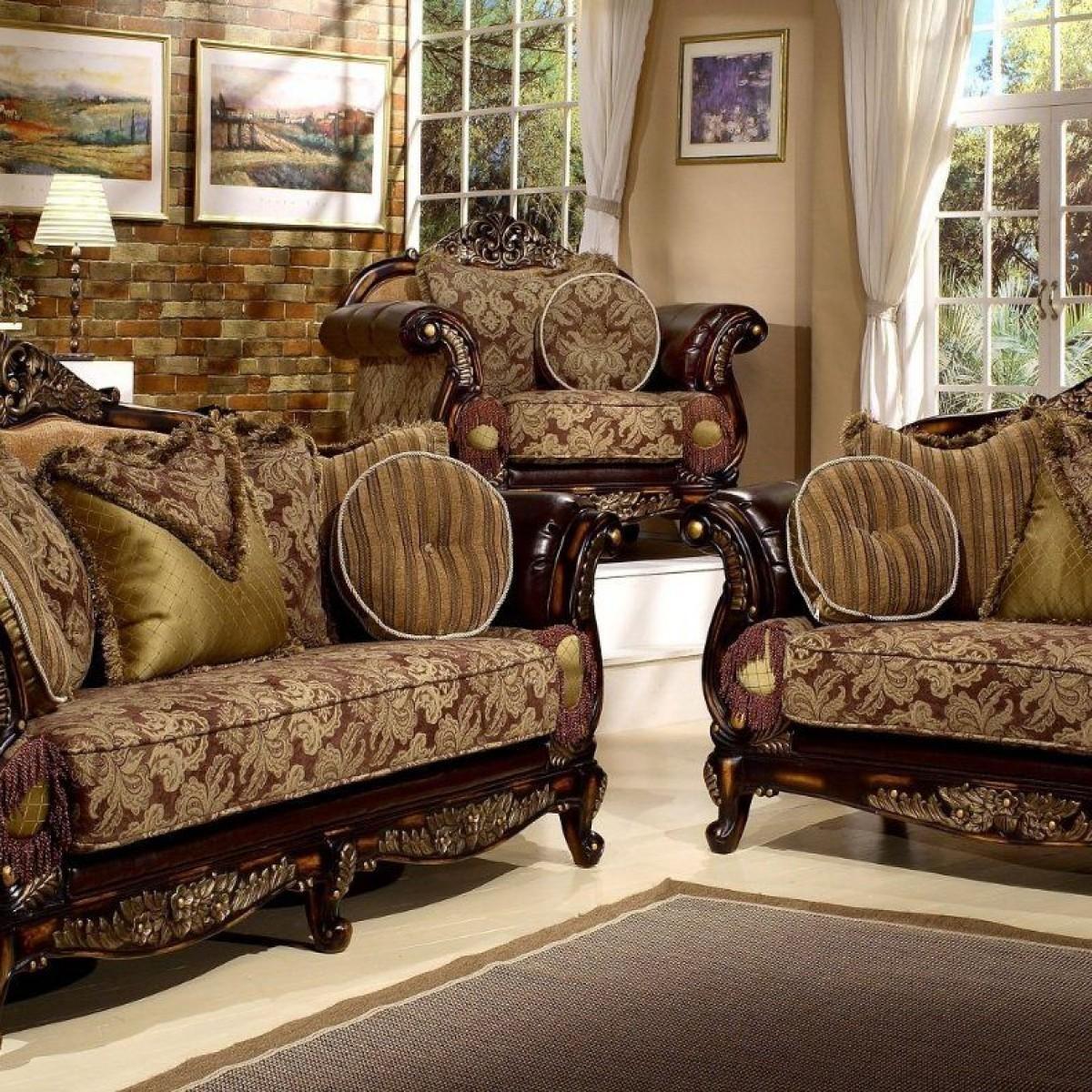classic style sofa build a costa mesa vintage baci living room