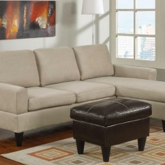 Apartment Size Sectional Sofa Bed Brown Klippan Cover 15 43 Choices Of With Chaise