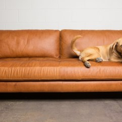Leather Sectional Sofa Colorado Springs Nice Sofas In Kenya 20 Ideas Of Caramel