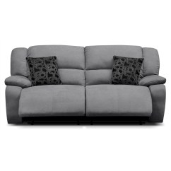 Two Seater Sofa Recliner Muji Reclining Review 20 Collection Of 2 Seat Sofas Ideas