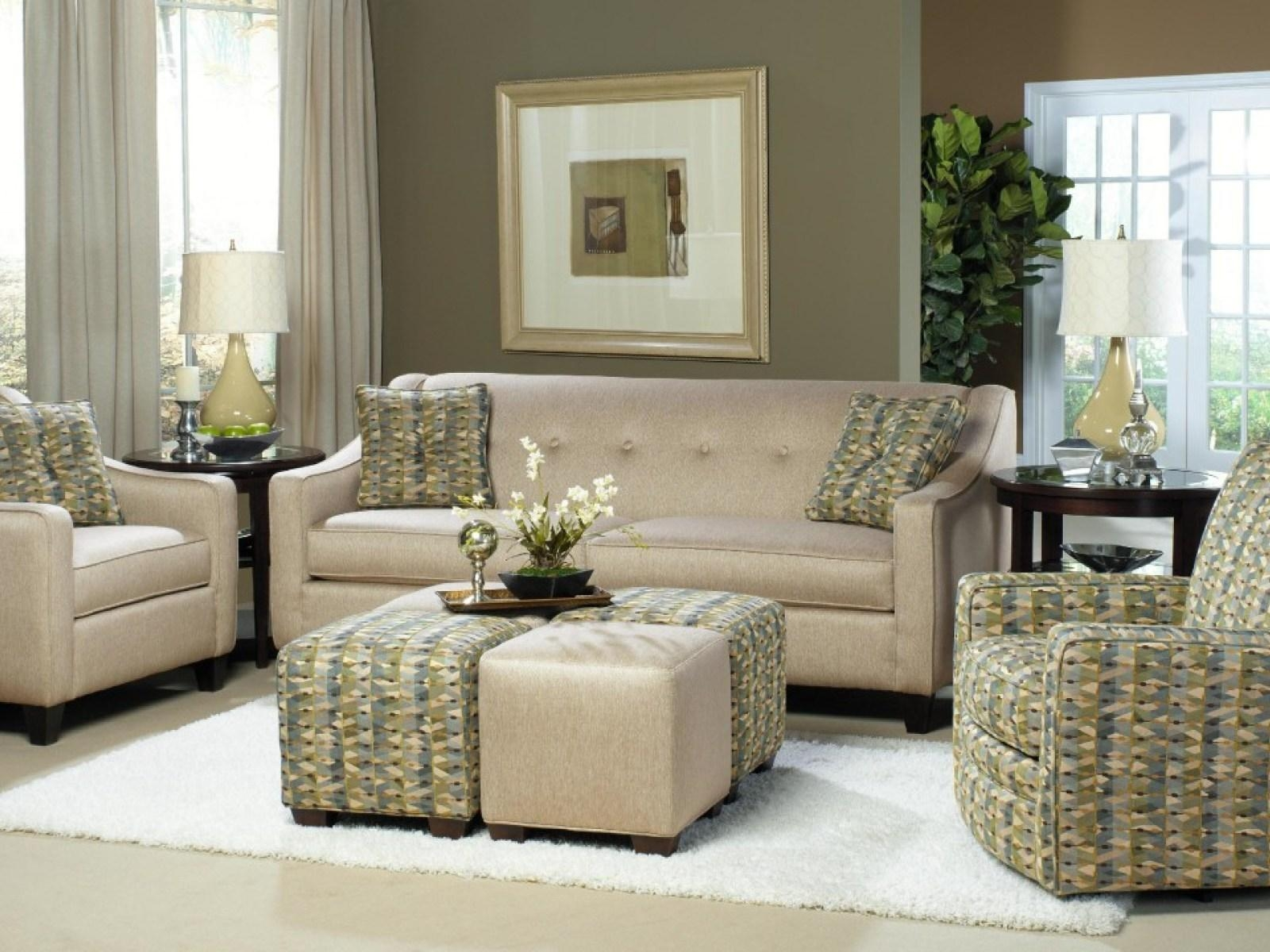asian sofas nice bastia sofascore 20 best collection of sofa ideas