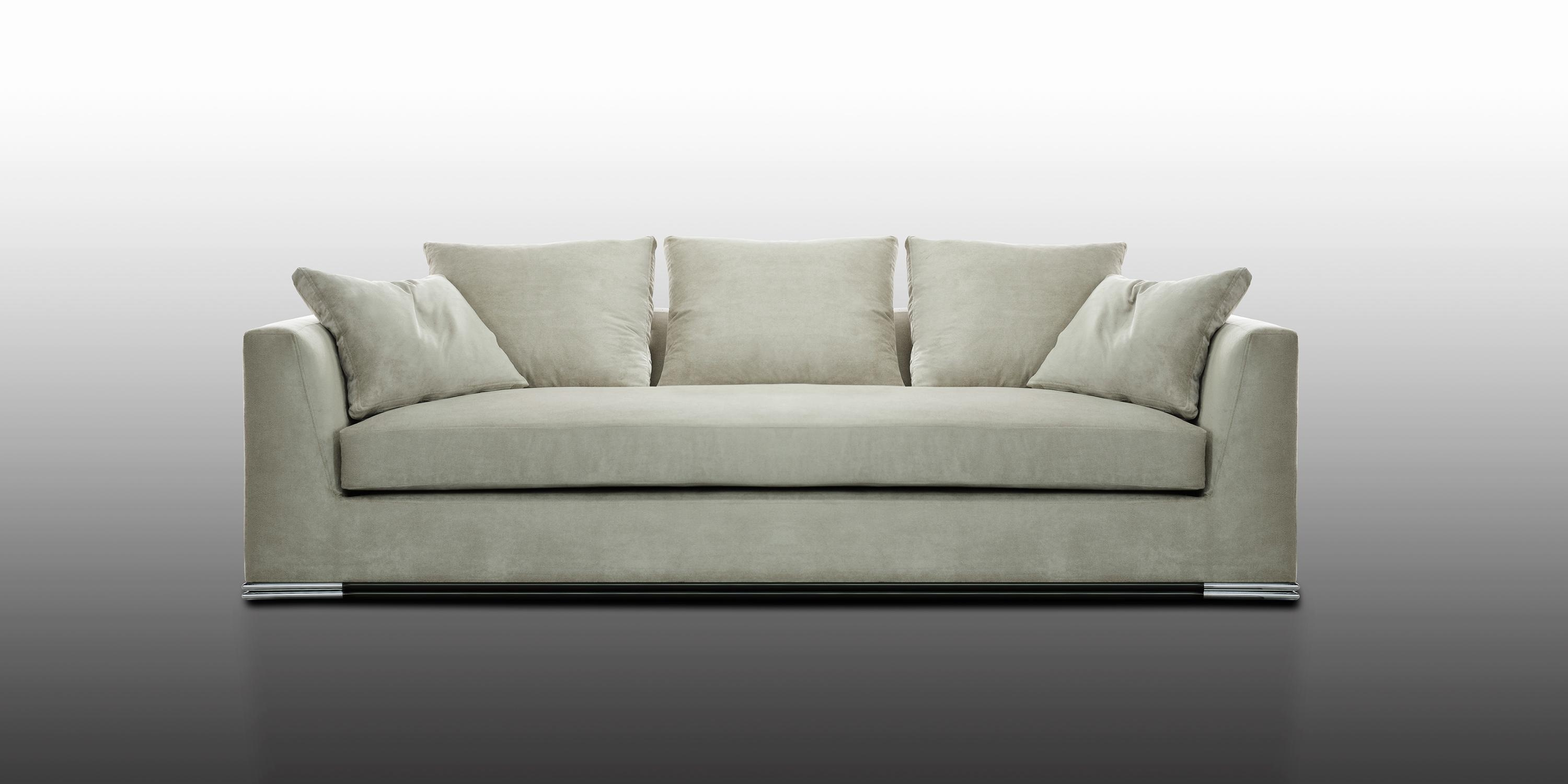 nathan anthony egoist sofa compact sectional 20 inspirations sofas ideas