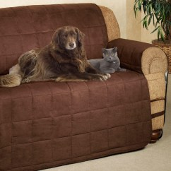Cat Sofa Arm Covers Klaussner Furniture Posen 20 Best Collection Of Proof Sofas Ideas