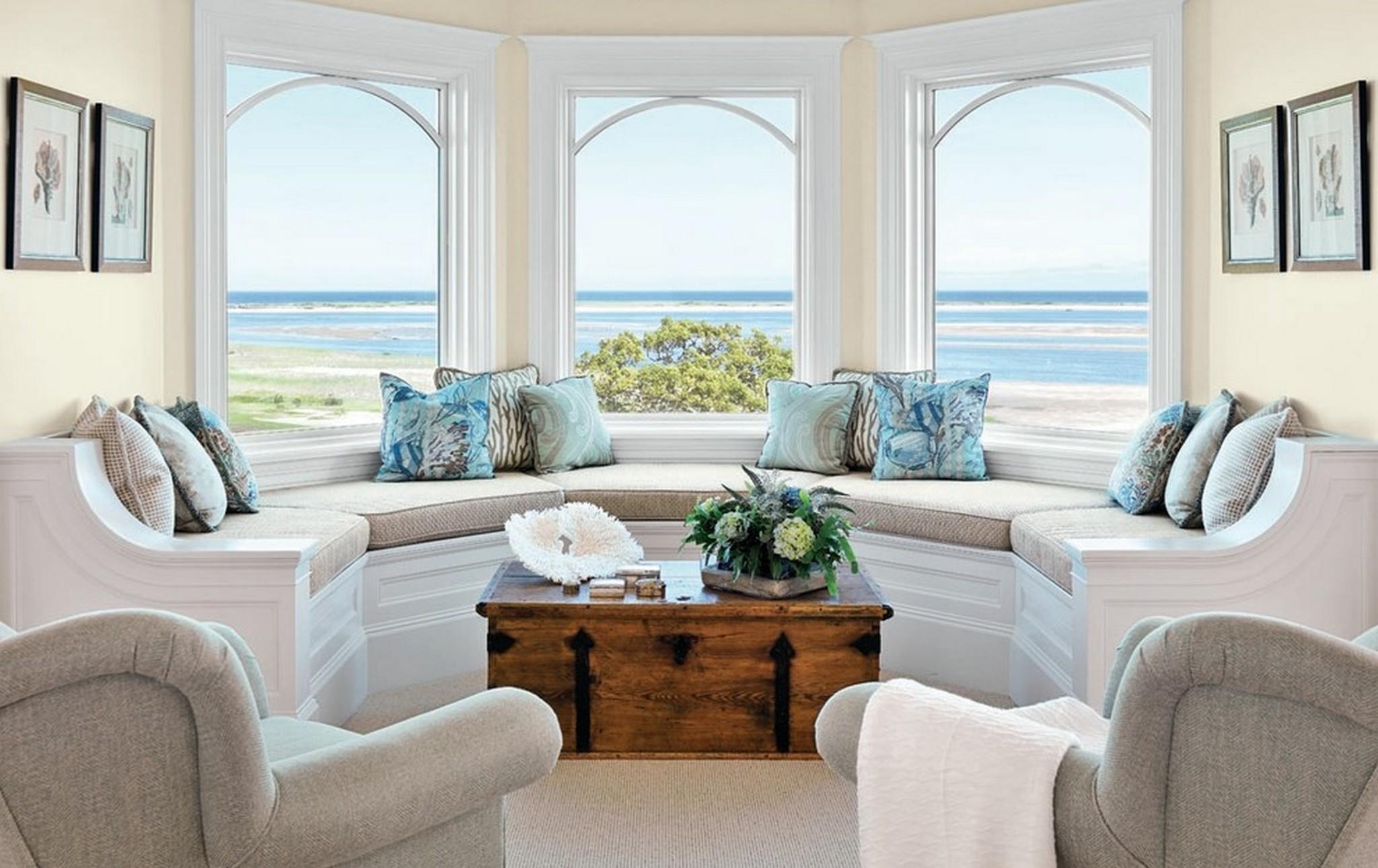bay window sofa seating design minimalis 20 43 choices of sofas for ideas