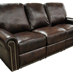 Recliner Sofas Leather Single Sofa Set 20 Top Berkline Ideas