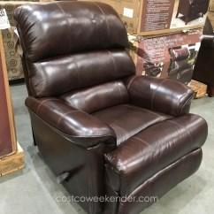 Berkline Recliner Sofa Throw Pillow Covers For 20 Top Leather Sofas Ideas