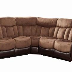 Berkline Recliner Sofa Leather Set Online Purchase 20 Top Sofas Ideas