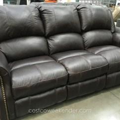 Costco Fabric Reclining Sofa Menards Cover 20 Best Collection Of Berkline Sofas Ideas