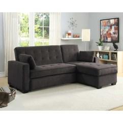 Berkline Recliner Sofa Costco Leather Sectional Reclining Sofas Choosing A Brand