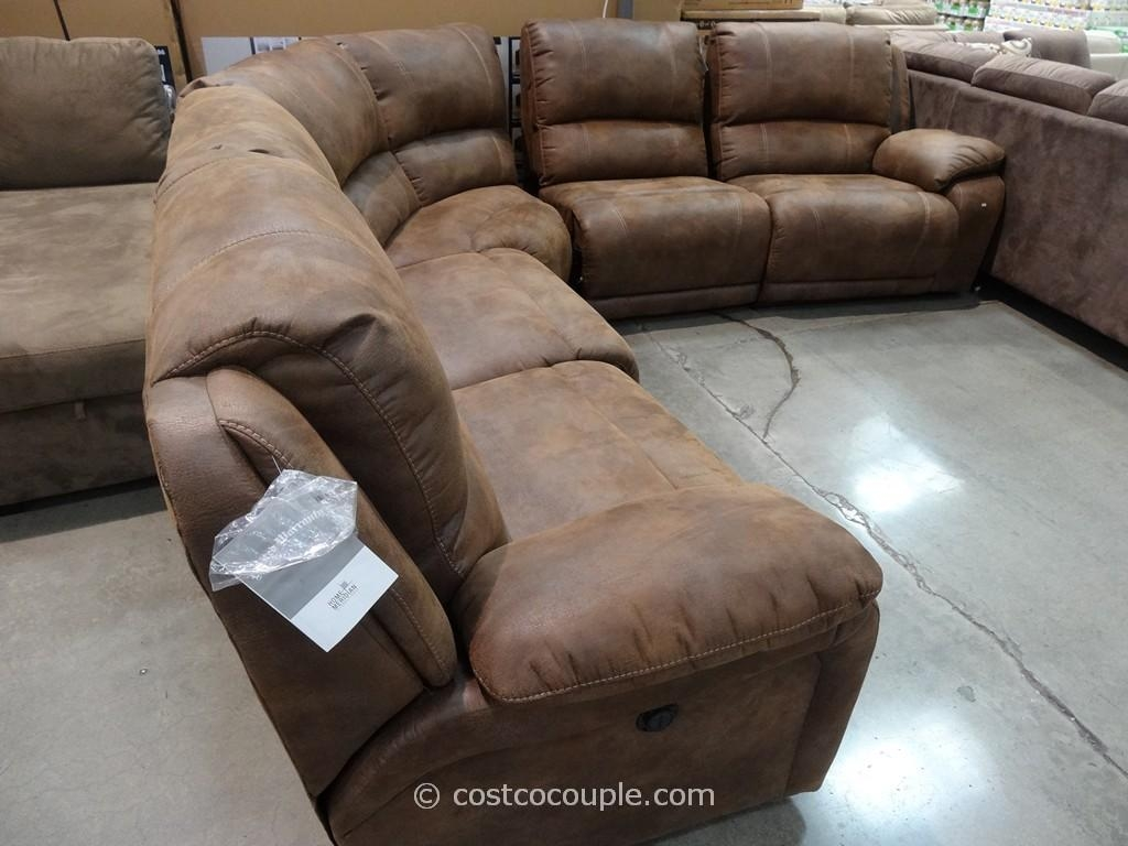Costco Recliner Chair 2018 Latest Berkline Recliner Sofas Sofa Ideas