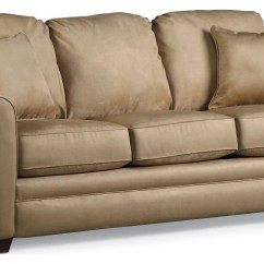 Navasota Queen Sofa Sleeper Reviews Feet Covers 20 Photos Sheets Ideas