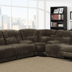 Best Rated Power Recliner Sofas Win A Leather Sofa 2018 20 Inspirations Curved Sectional With