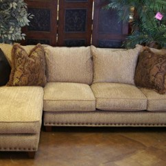 Chaise Sofas Perth Warehouse Direct Bayswater Brown Leather Sofa Accent Chair 20 Best Ideas