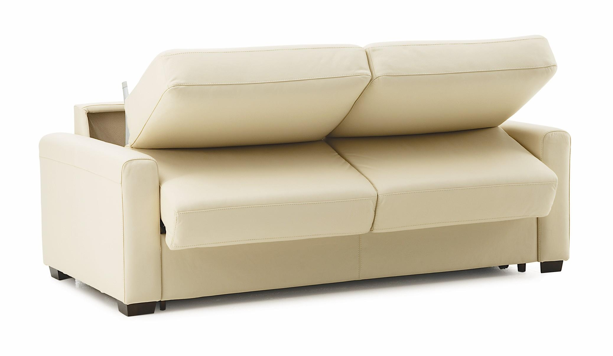sofa bed boards support foam flip 20 best collection of beds with
