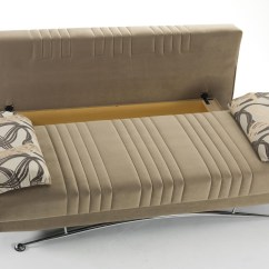 Sofa Bed Boards Support Futon Queen 20 Best Collection Of Beds With