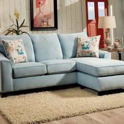 Wide Sofa Sectionals Diy Spray Paint Leather 20 Inspirations Sectional Ideas