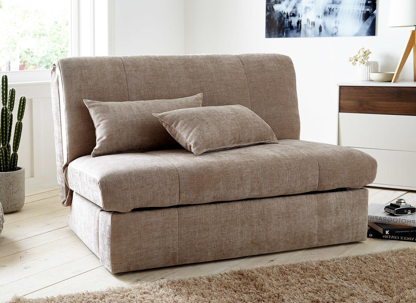 sofa bed boards support cute for sale philippines 20 best collection of beds with