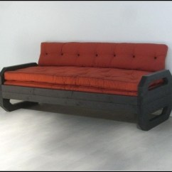 Sofa Beds Sydney Gumtree Serta Convertible Lounger Or Bed 2019 Latest Big Sofas Sectionals Ideas