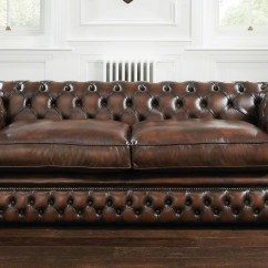 Chesterfield Leather Sofa For Sale Que Es Sofasa Medellin 20 Ideas Of Craigslist Sofas