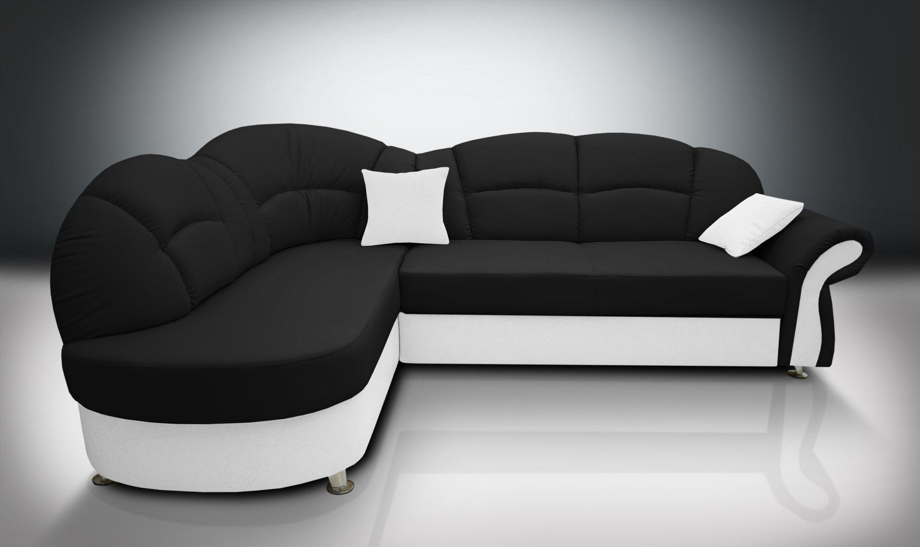 black white sofa set red design living room 2019 latest and sofas loveseats ideas