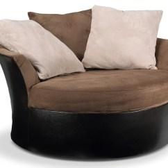 Folding Circle Chairs Cushion For Chaise Lounge Chair 20 Photos Sofa Ideas