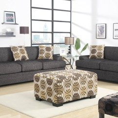 Modern Gray Sofa Set Best Apartment Bed 20 Collection Of Blue Grey Sofas Ideas