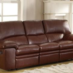 Berkline Recliner Sofa Rv Sofas Clearance 20 Ideas Of Leather