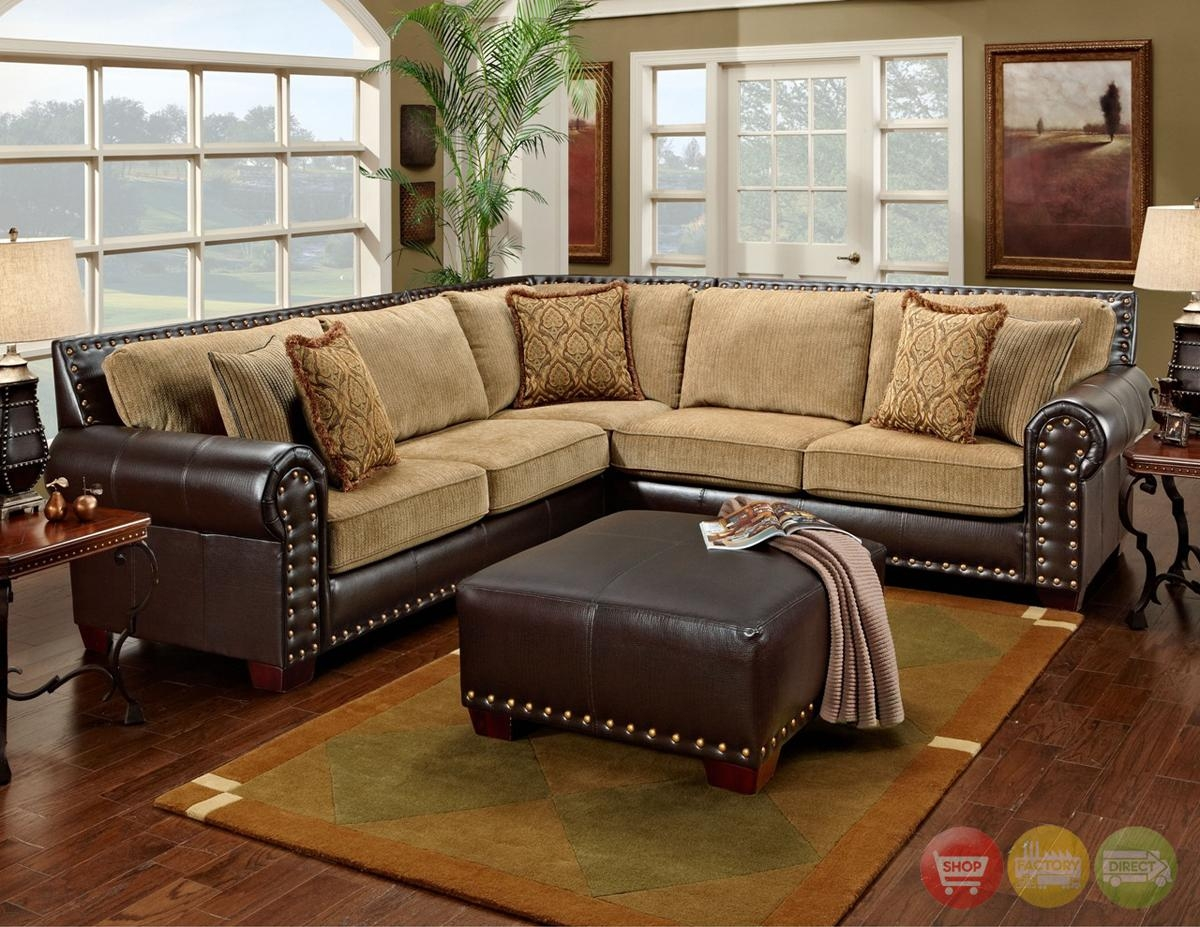 leather nailhead sofa set italsofa natuzzi 20 43 choices of brown sofas with trim