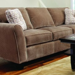 Broyhill Furniture Sofa Reviews Ashley Set 20 Photos Sofas | Ideas